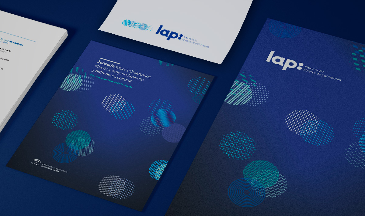 LAP-IAPH-2