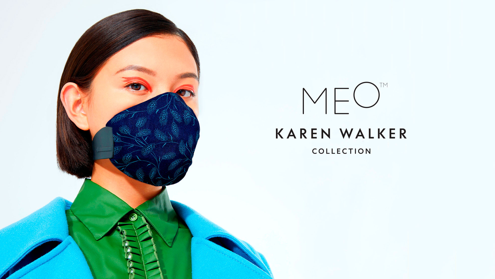 MEO-KAREN-WALKER_COVER