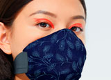 MEO™ Anti-pollution mask