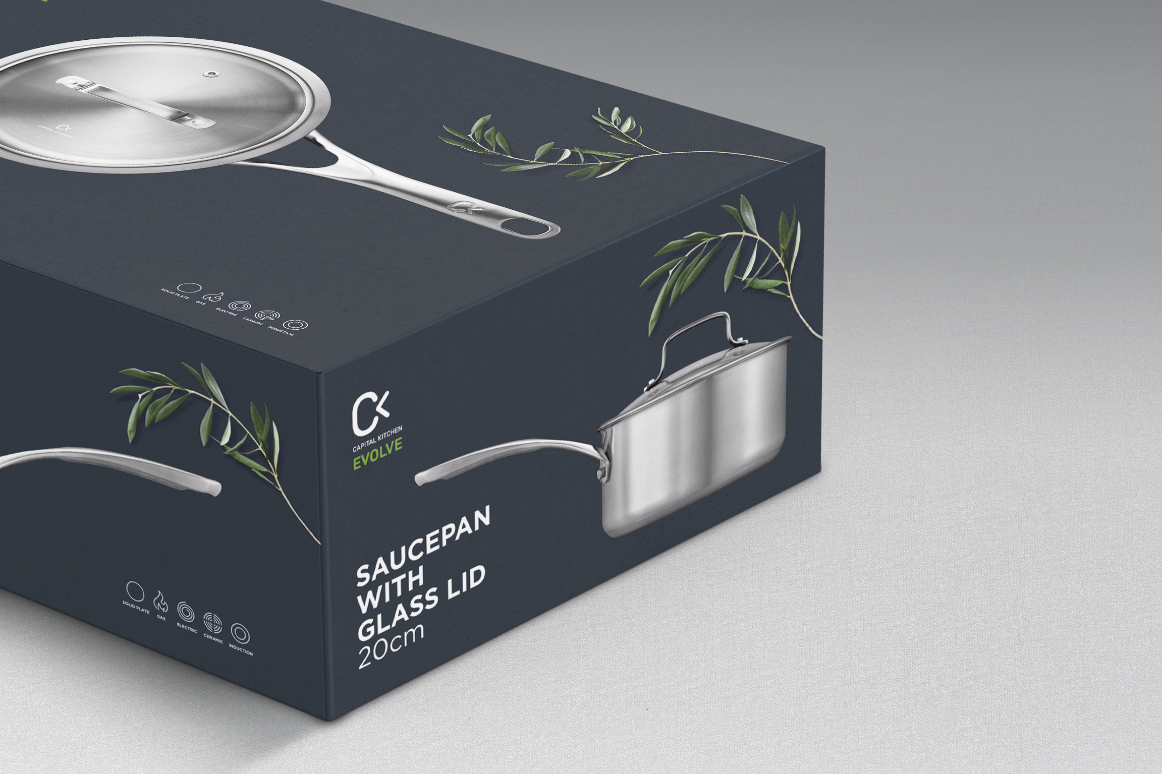 NEW-ZEALAND-PACKAGING-STEVENS-001