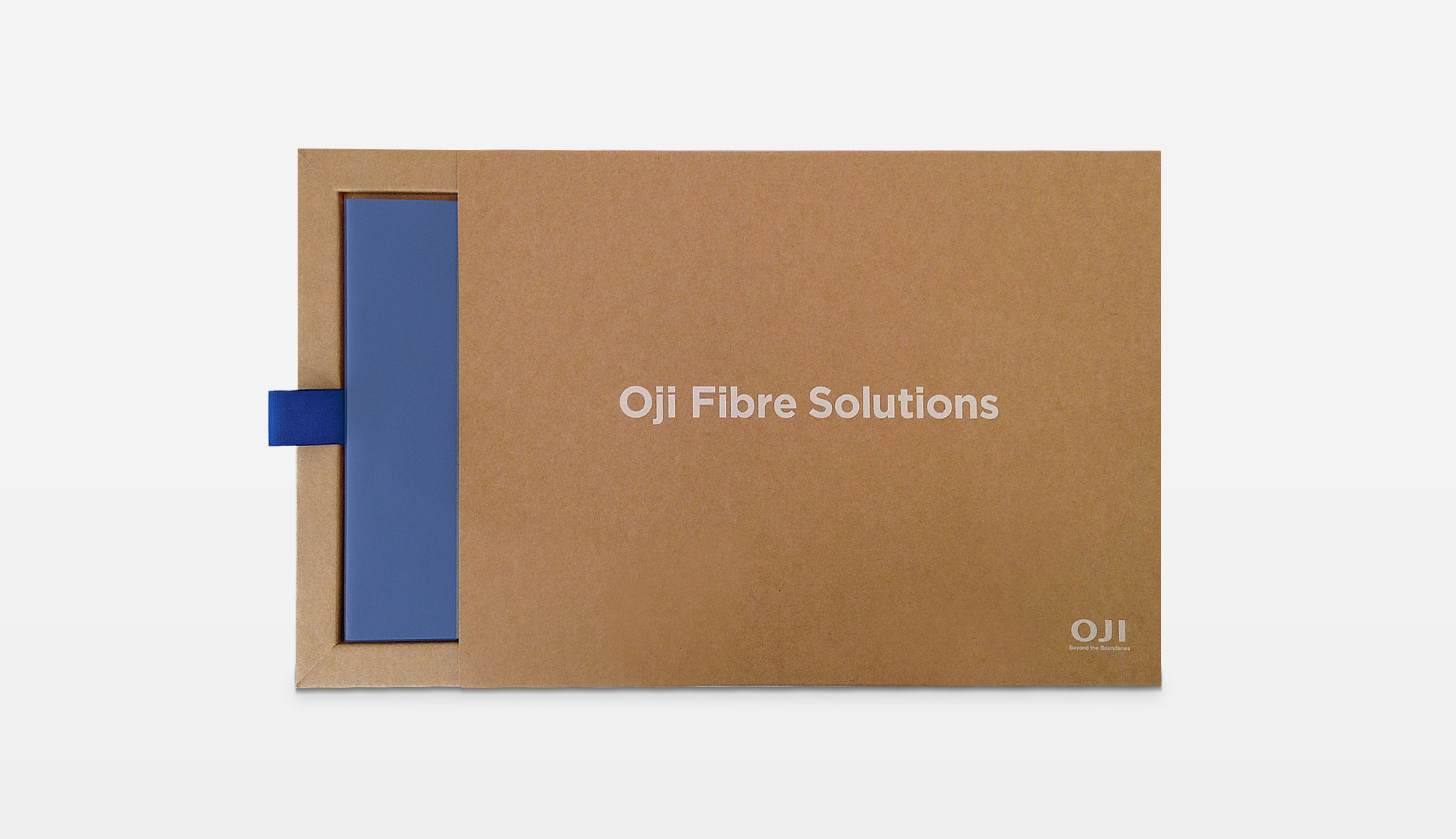 Oji-fiber-solutions_box