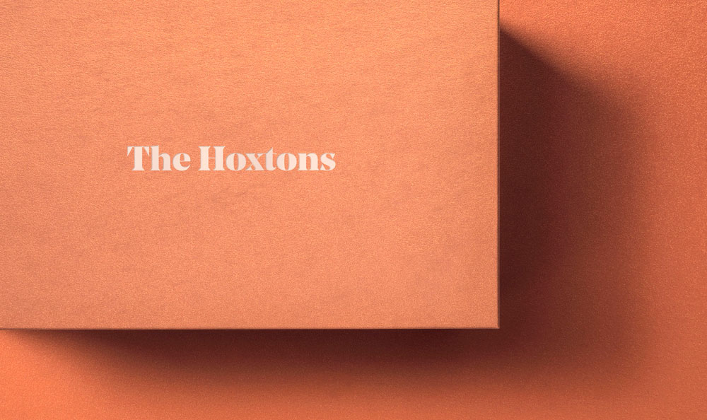 the-hoxtoms-09
