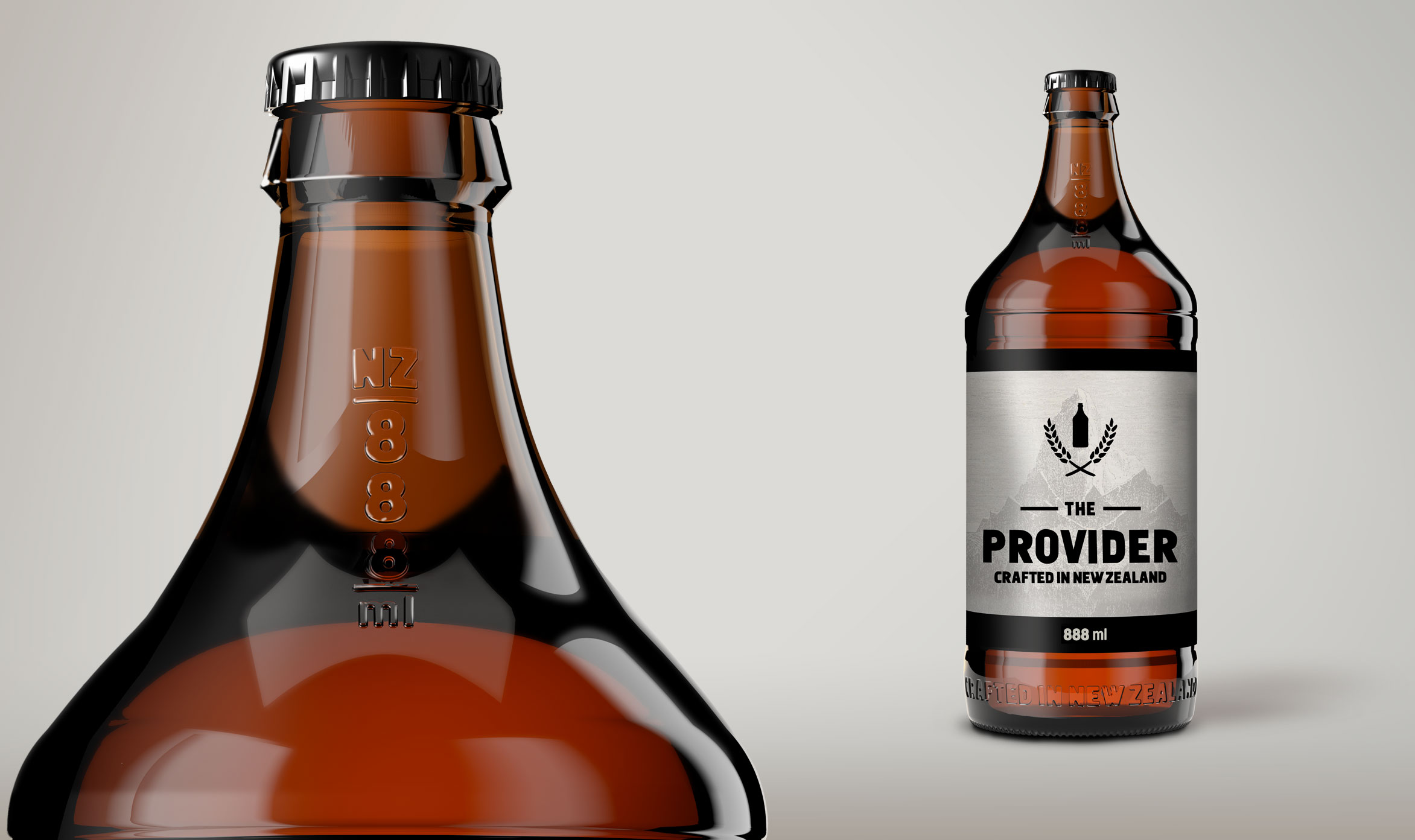 the-provider_7