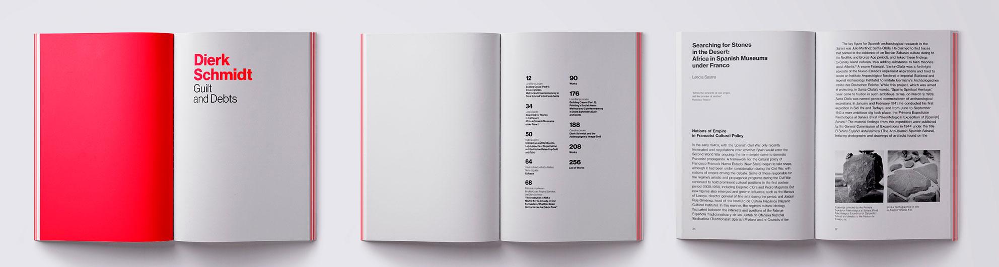 DIERK-SCHIMIDT---MUSEO-REINA-SOFIA-001